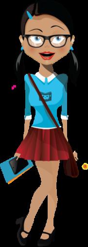 SimbiBot Avatar